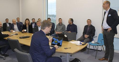 ICT-valiokunta_turussa