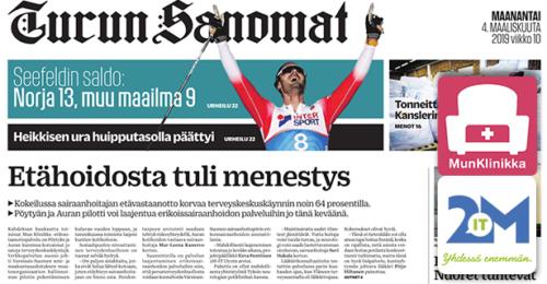 MunKlinikka_uutinen