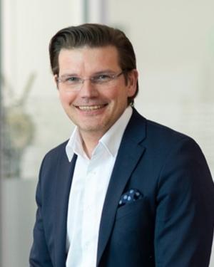 Markkanen Kari-Mikael