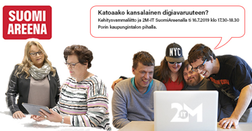 Suomiareena_paneeli 2019_