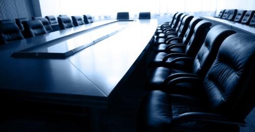 Yhtiökokous