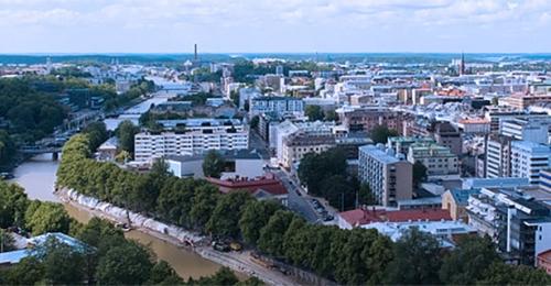 Turku uutiskuva1