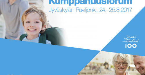 2M-IT_kumppanuusforum