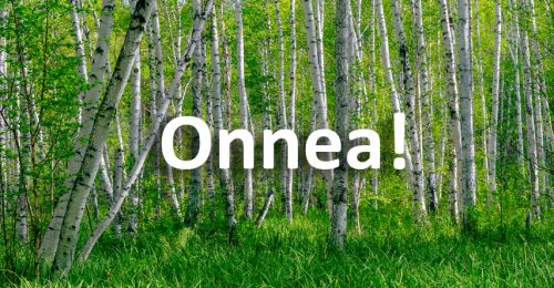 2M-IT_onnea