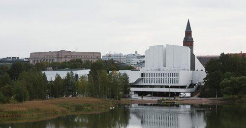 2M-IT_finlandia-talo
