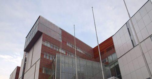 2M-IT_ICT_Turku