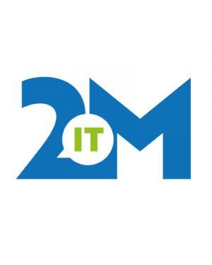 2M-IT_logo_c